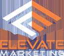 Elevate Marketing